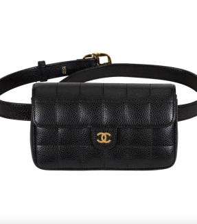 Vintage Chanel Bags You Really Need To Have