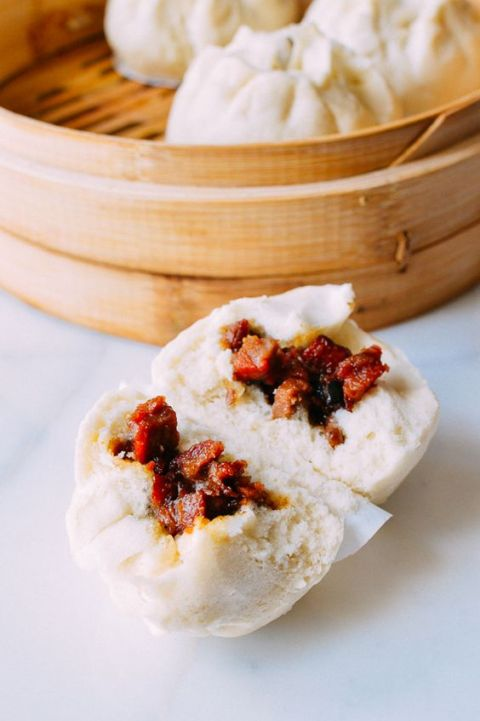 6 Dim Sum dishes you might not know