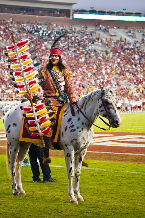 Reasons Why You Should Attend Florida State