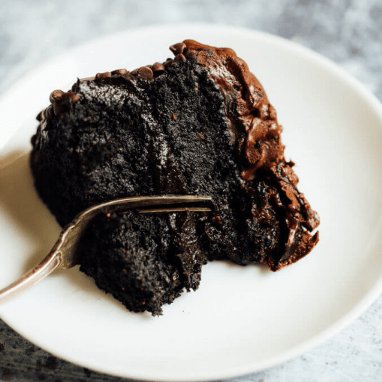 10 Healthy Baking Ideas So You Can Have Your Cake And Eat It Too!