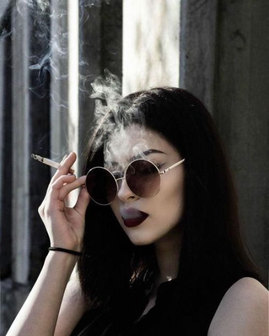 Vaping Vs. Smoking: Is One Really Better Than The Other?