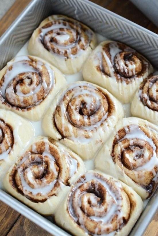 Healthy Desserts You Won't Believe Exist