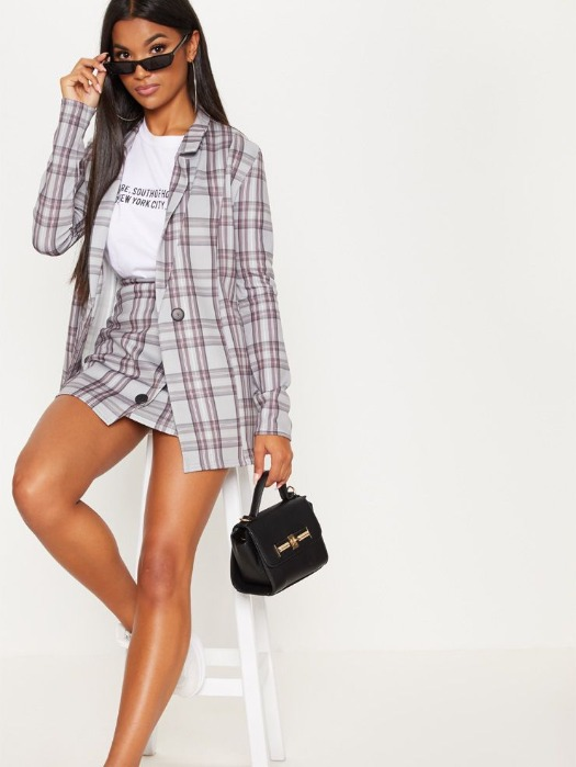 10 Date Night Outfit Ideas To Impress Your Boyfriend