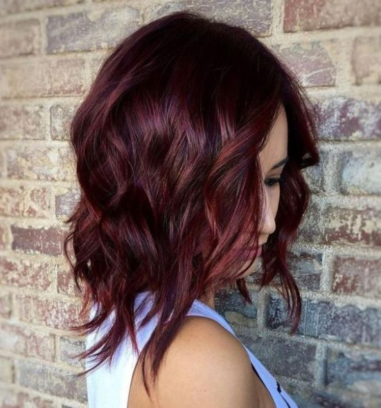 10 Short Hairstyles That Will Be Perfect For The Hot Weather