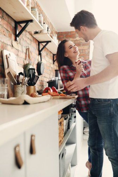 5 Kind Things You Can Do Which Will Make Someone's Day
