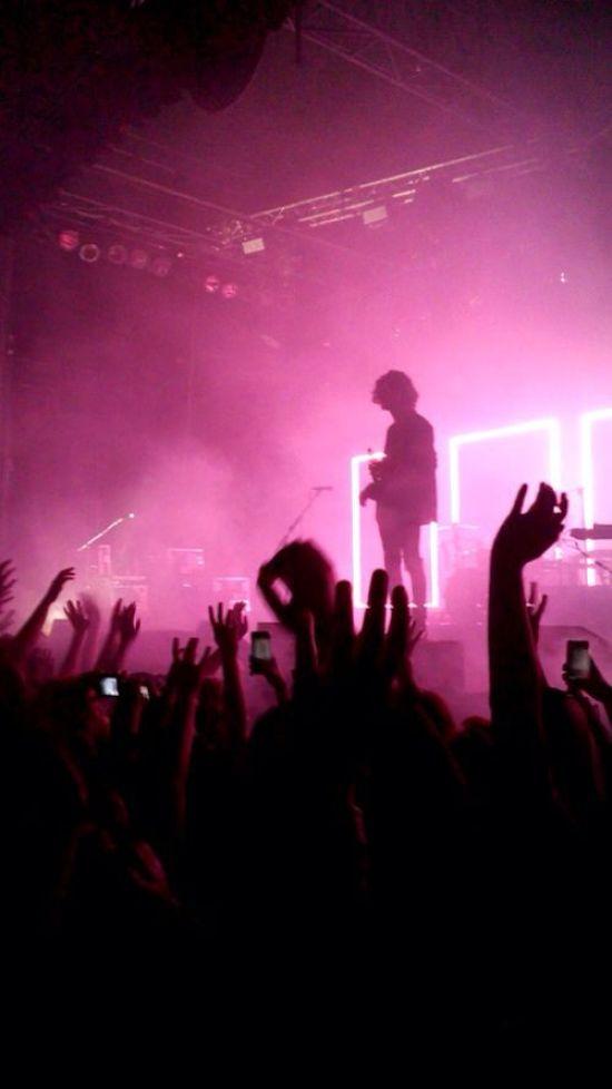 3 Innovative Ways To Organise Your Spotify Playlists