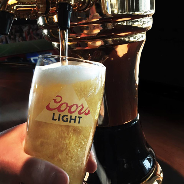 Top 10 Domestic Beers You Should Know About