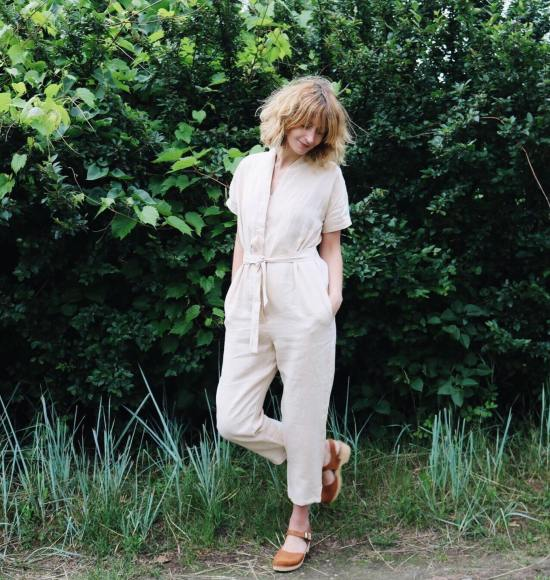 25 Summer outfits we're obsessed with