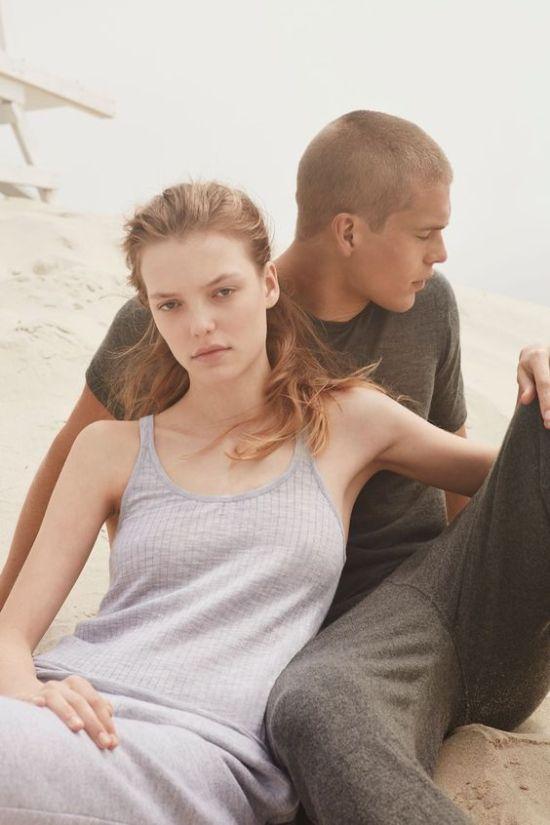 8 Reasons Why People Lie In Relationships