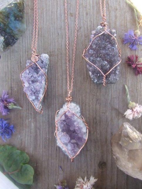 12 Shops Where You Can Buy Crystals