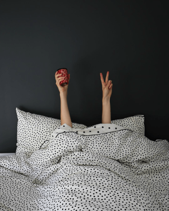 The Countless Benefits Of A Proper Sleep Schedule That You Might Not Be Realising