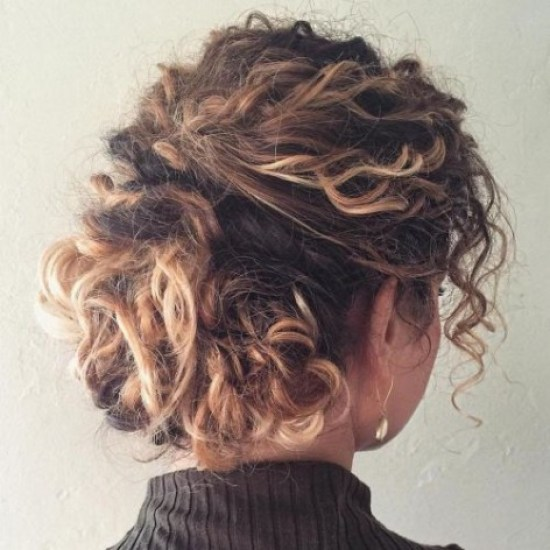 12 Hairstyles To Try To Give Your Look A Boost