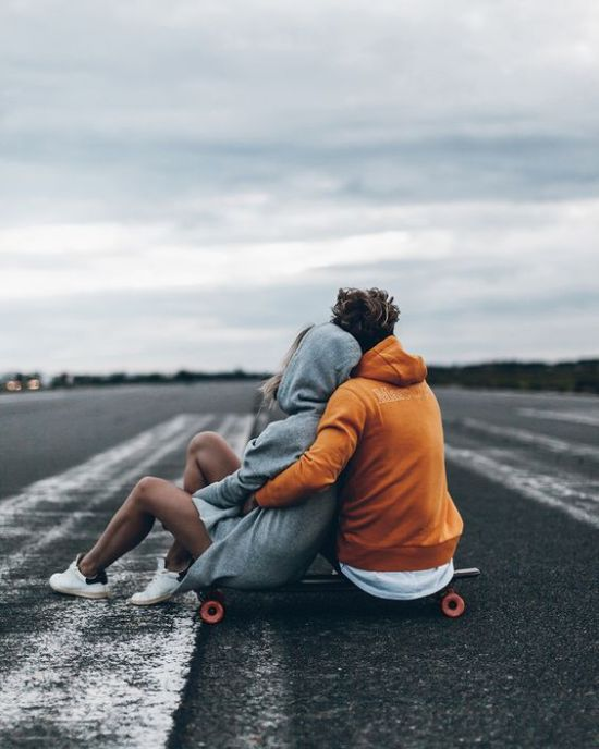 10 Personality Traits Guys Have That Make Girls Fall In Love With Them