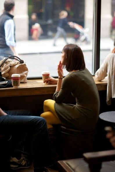 5 Reasons Why Staying Single In This Generation Is A Good Idea