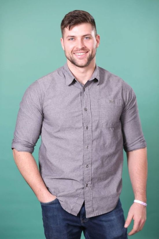 Top 5 Most Charming Bachelors On The Bachelorette