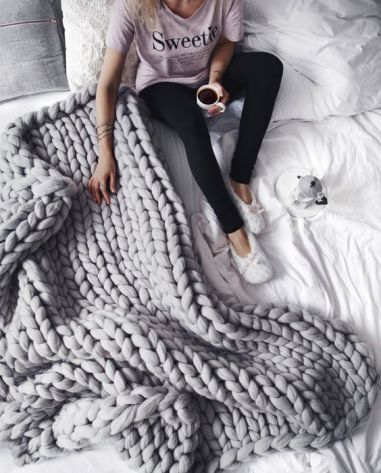 Tried And Tested Cold And Flu Remedies For The Lead Up To Winter