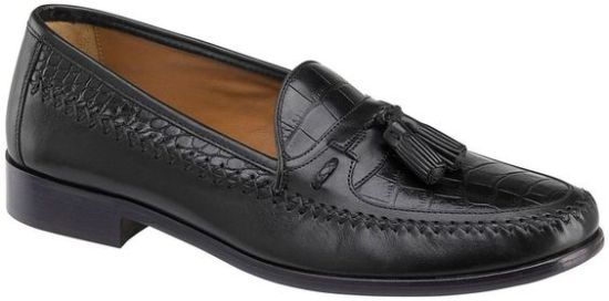 *Classy Dress Shoes Every Guy Should Consider Buying