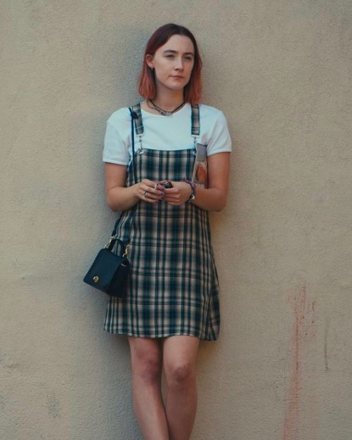 *10 Movie-Inspired Back To School Outfits To Flaunt This Year