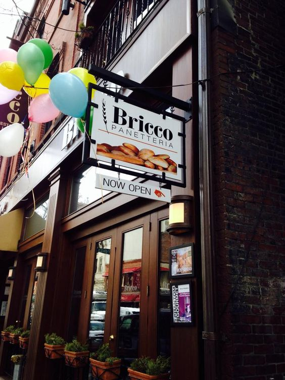 Best Boston Spots For Takeout During Quarantine
