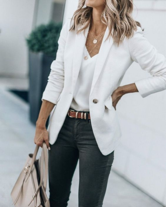 10 Investment Pieces You Need To Step Up Your Wardrobe