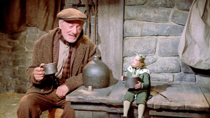 10 Irish Movies To Watch This St. Patrick's Day