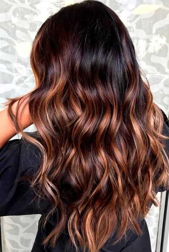 5 Best Summer Hair Colors You'll Want To Be Trying
