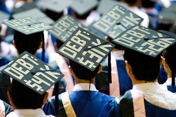 10 Things You Didn't know Going Into Your Senior Year That You Know Now