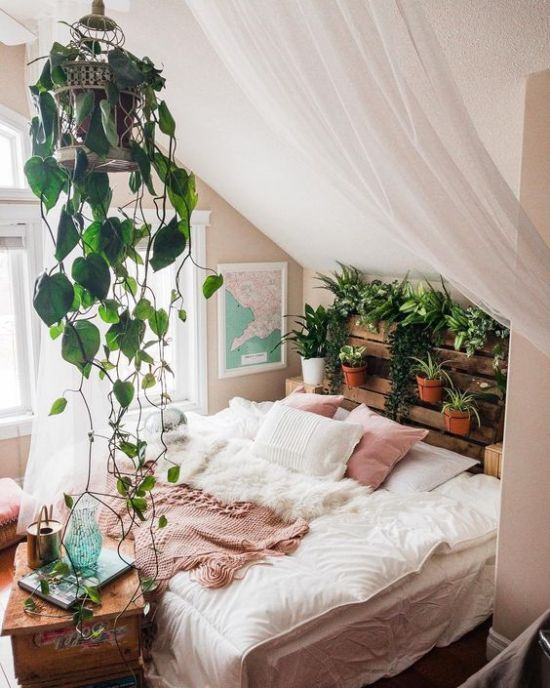 10 Ideas For Decorating Your Room