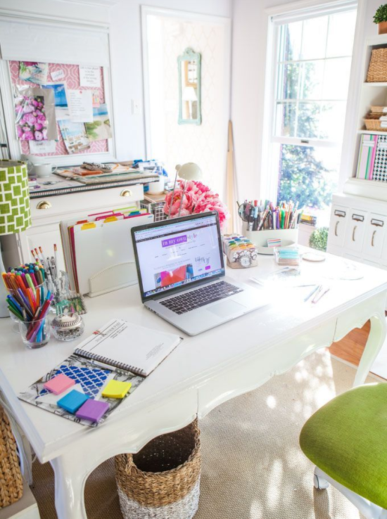 How To Stay Sane If You're Working From Home Due To Coronavirus