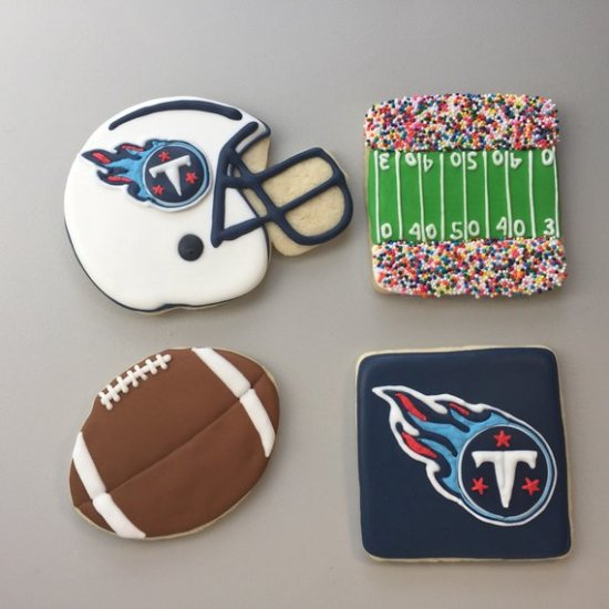 15 Game Day Essentials Your Guests Will Love