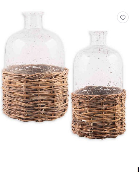 22 Cute Decor Items Under $50 You Will Adore