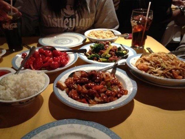 5 Best Vegan Restaurants in Southern California.