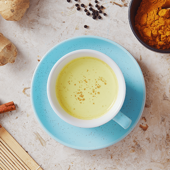 10 Recipes That Will Stimulate Your Metabolism