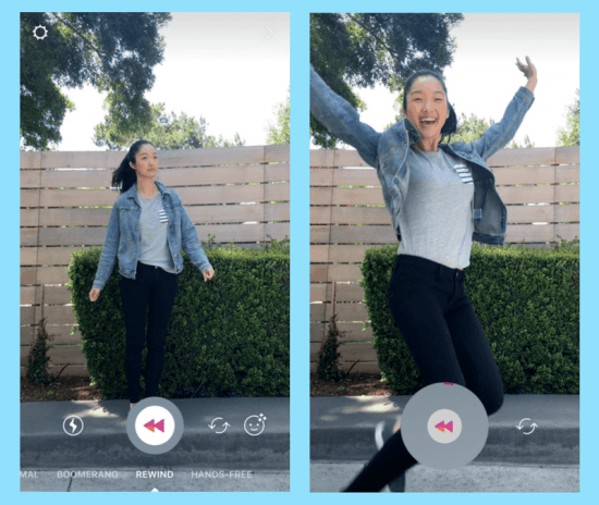 10 Instagram Story Ideas To Keep Your Followers Engaged
