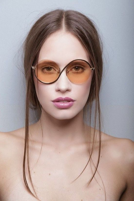 The Best Sunglasses For Your Face Shape