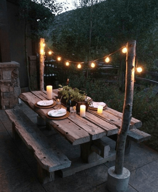 9 Best At-Home Date Night Ideas