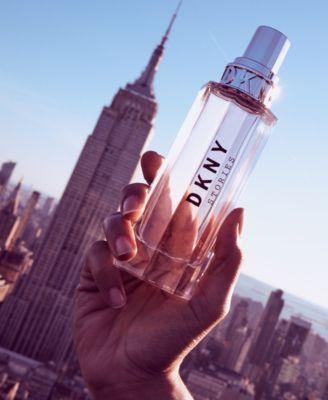 Best Perfume Fragrances For The Summer