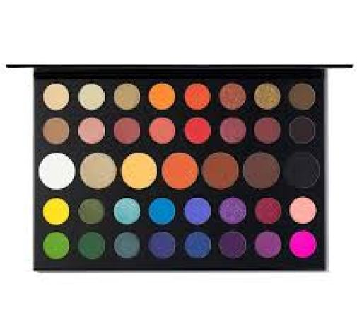 10 Sephora Eyeshadow Palettes You Need In Your Collection