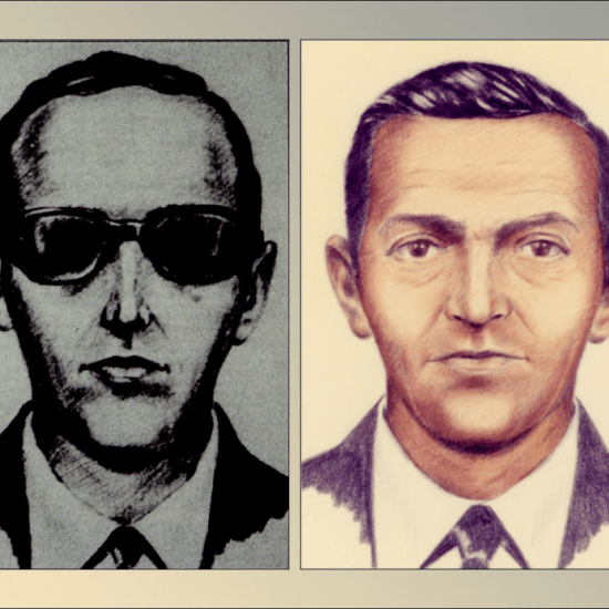 The Crazies Unsolved Crimes And Mysteries