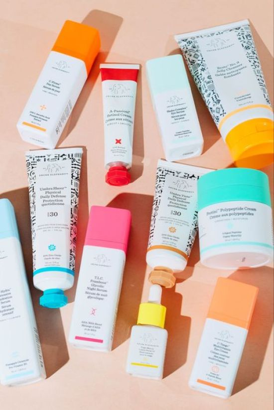 10 Cult Beauty Products You Need To Try