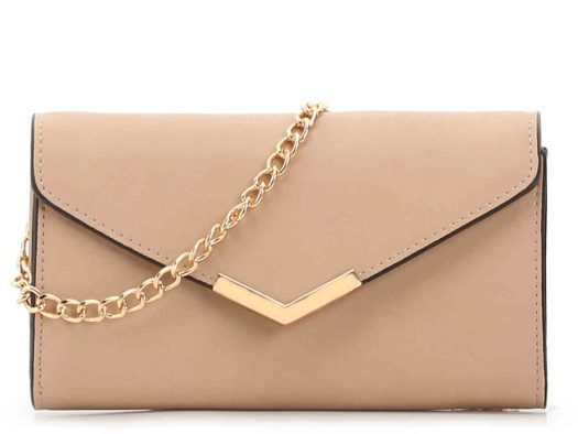 15 Evening Clutches You Need This Winter