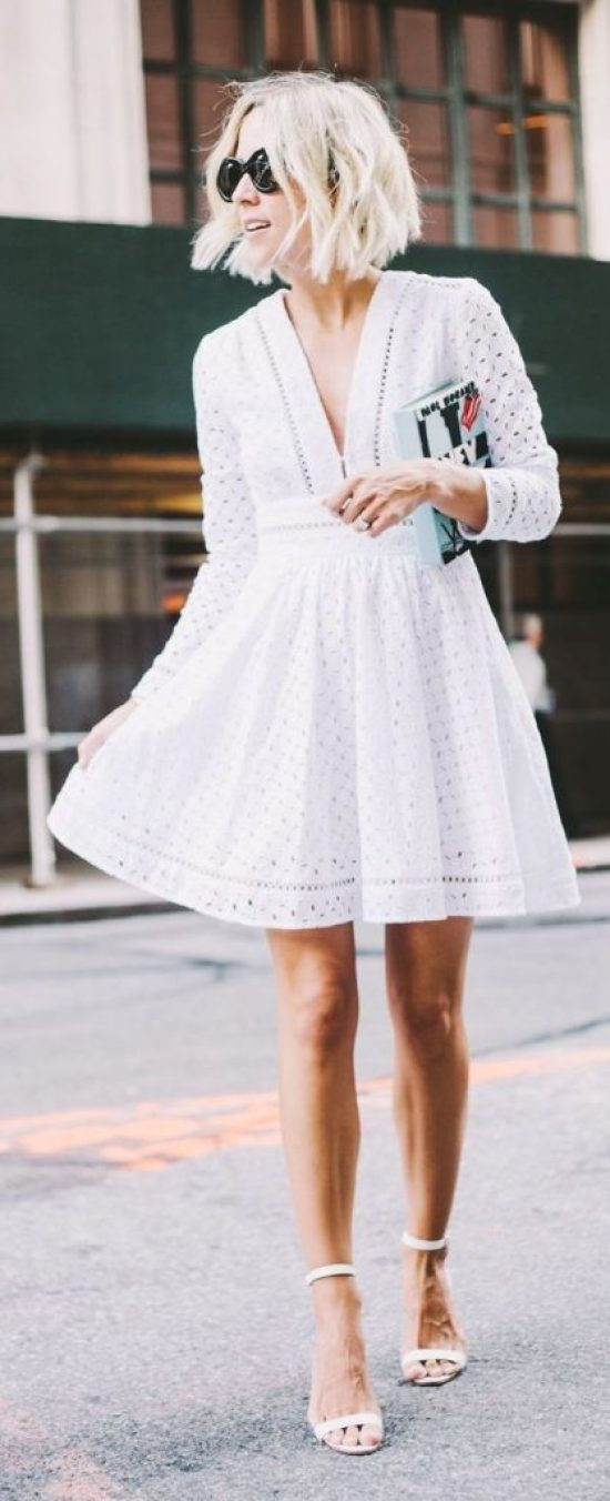 Easter Outfits That Will Have You Looking Adorably Festive
