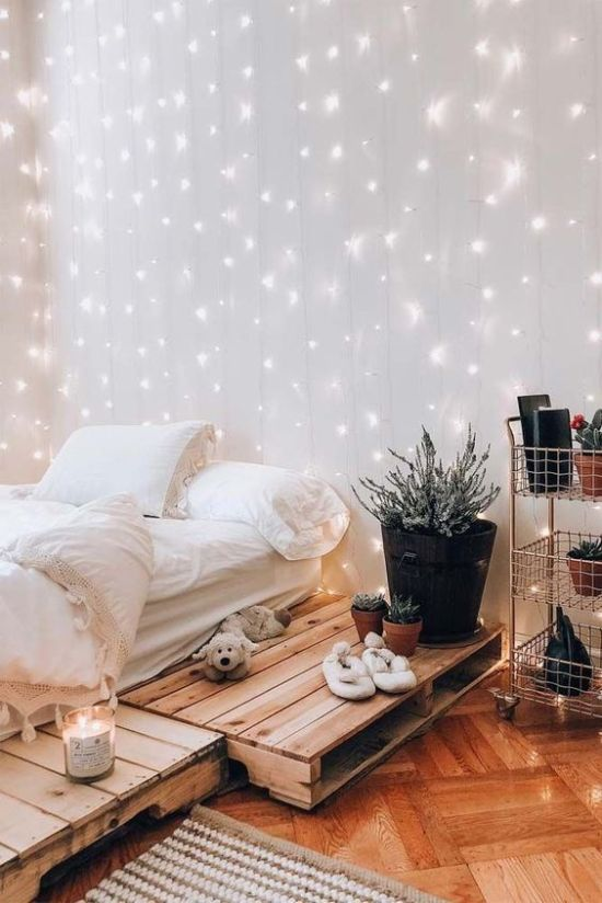 8 Golden Rules Of Dorm Decorating We Swear By