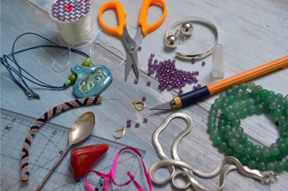 10 Hobbies That You Should Pursue