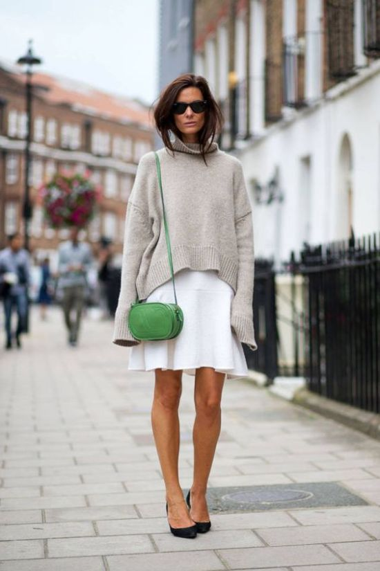 How To Style Your Clothes To Avoid Spending Money