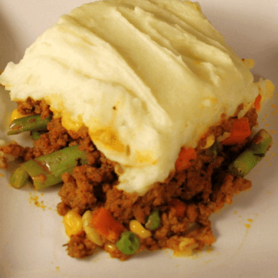 10 Easy Recipes To Try If You Are Learning How To Cook
