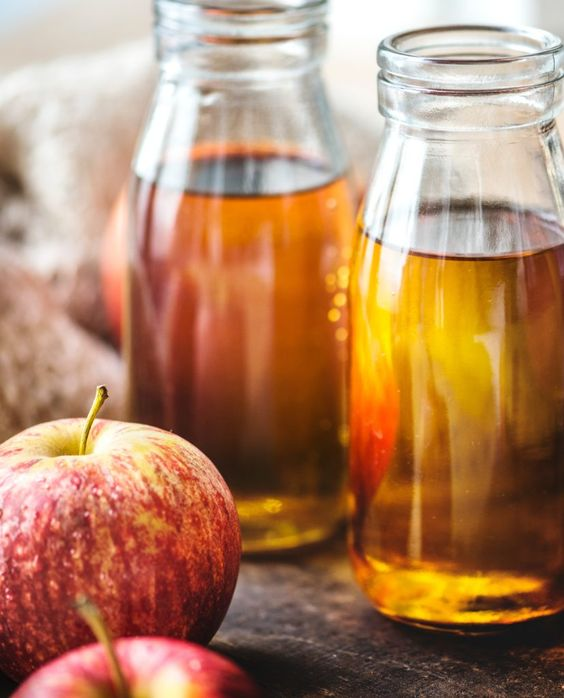 Homemade Remedies To Cure Any Cold Faster