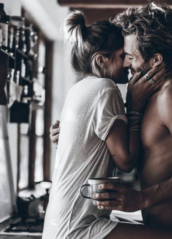 8 Sex Games To Spice Up Your Love Life