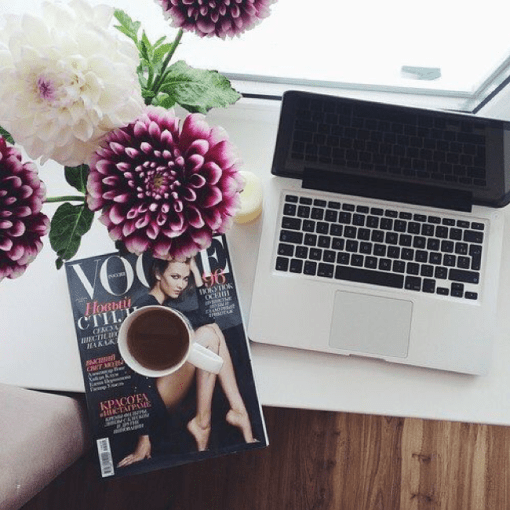 10 Things You'll Only Understand If You're A Fashion Marketing Major
