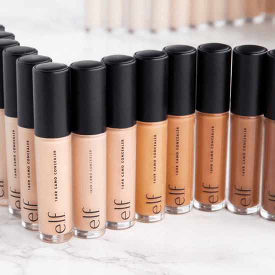 Affordable Makeup Brands You Will Love